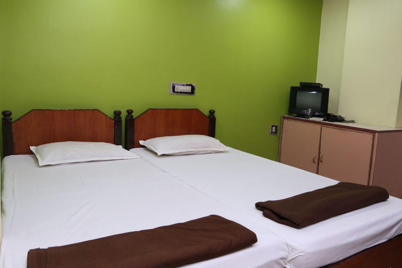 https://www.ogabnb.com/images/hotels/igharvq1l2sbq0hh3asf.jpg