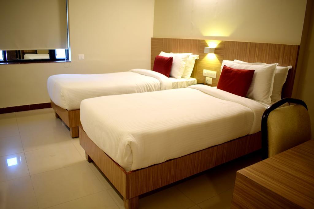 https://www.ogabnb.com/images/hotels/igowb7riptv4xrakimv3.jpg