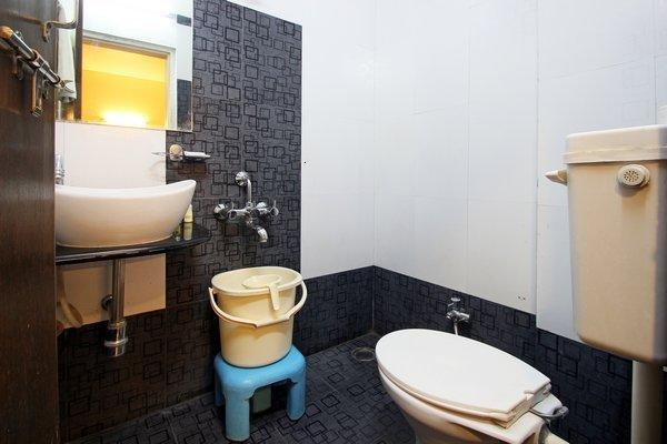 https://www.ogabnb.com/images/hotels/inufma6ca5dham5t20n8.jpg