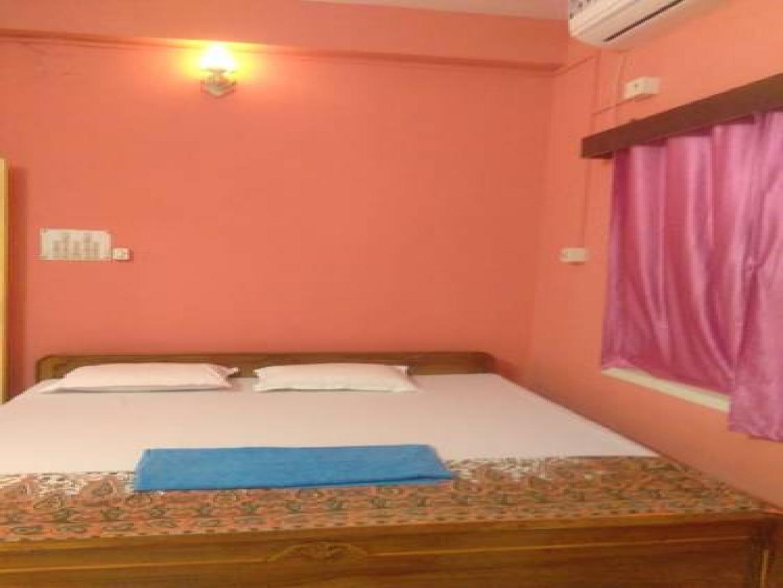 hotels j7c4tnl0767zrybp3ka1.jpg