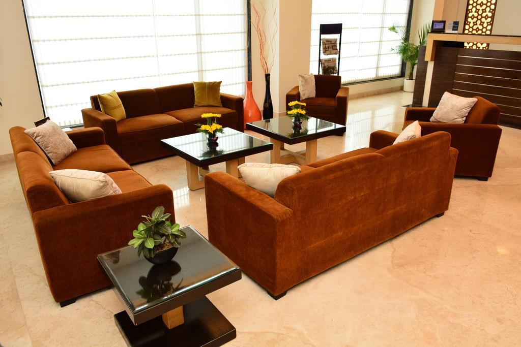 https://www.ogabnb.com/images/hotels/jf3wj5cl0xcvlqlbzf9z.jpg