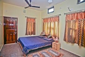https://www.ogabnb.com/images/hotels/jfuiayz279brhq7kprli.jpg