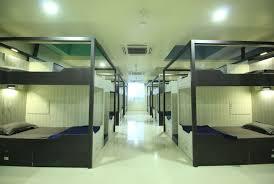 hotels jpz5wwpait92amvysc58.jpg