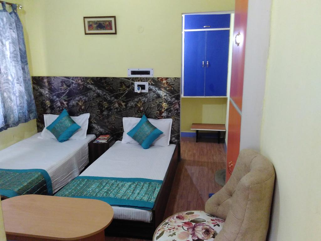 hotels ju29rpl8s3yxtizlew1g.jpg