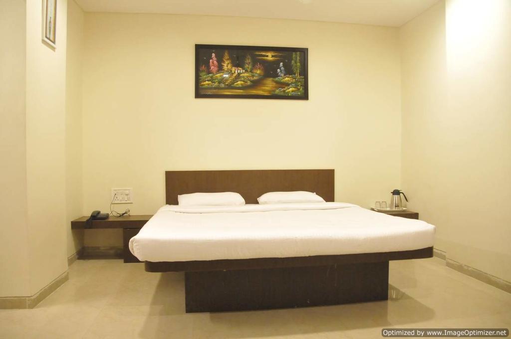 https://www.ogabnb.com/images/hotels/k1ga05j2mf4ojhkzpu2e.jpg