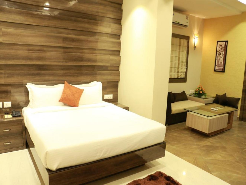 https://www.ogabnb.com/images/hotels/kar6n4cqx3ho0gs4d7wl.jpeg
