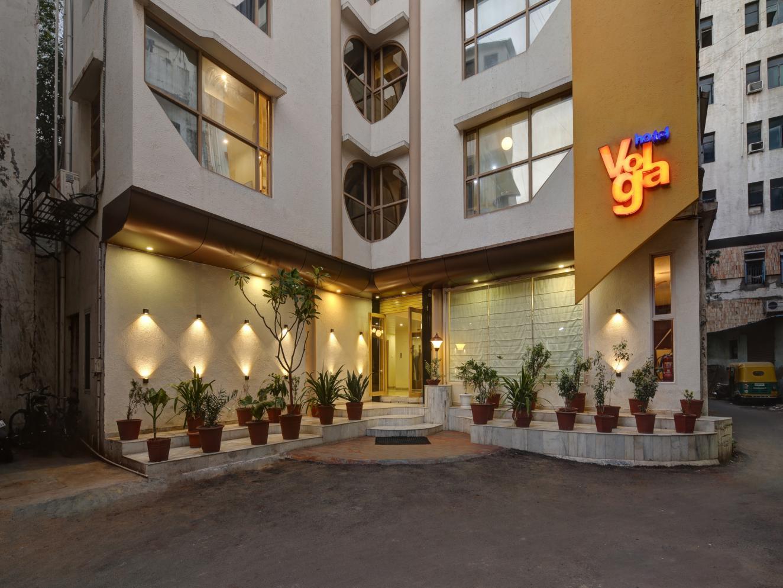 https://www.ogabnb.com/images/hotels/kc5vgy57jah8i759q4p1.jpg
