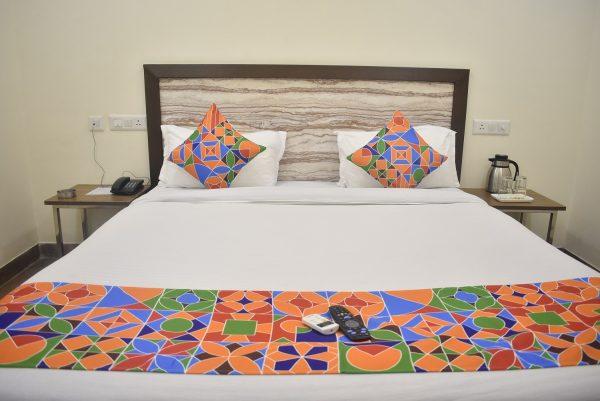 https://www.ogabnb.com/images/hotels/km6piaylzhtmkhvn464d.jpg