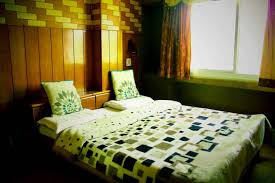 hotels kq0ovca6uo0exr308lqu.jpg