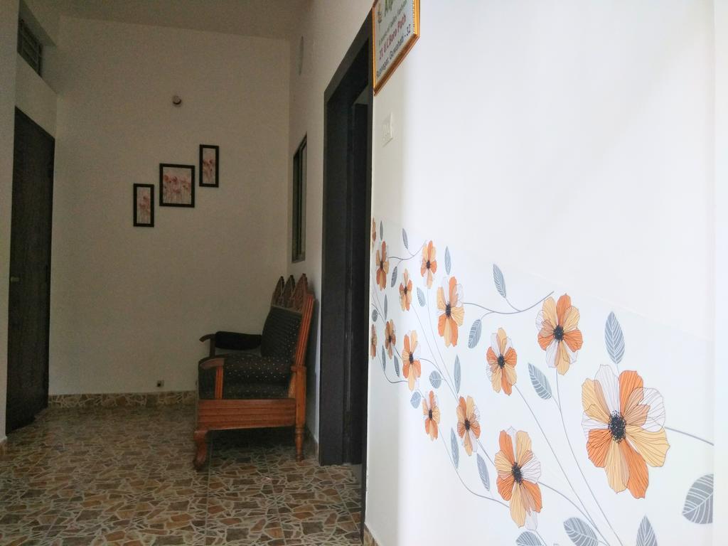 https://www.ogabnb.com/images/hotels/kqmpt0cyifa54i0zbcxt.jpg