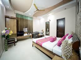 hotels lgmfy0ryvsm12uxcltny.jpg