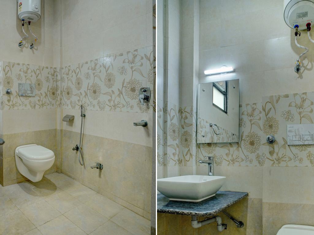 https://www.ogabnb.com/images/hotels/lk46qiiplc6jwokbuog3.jpg