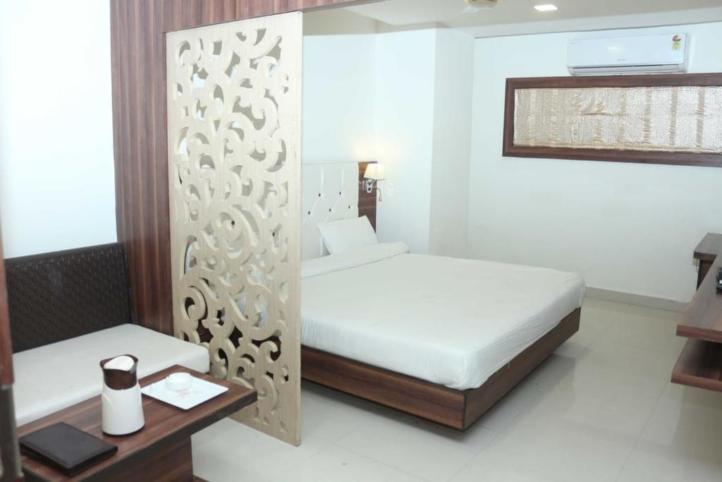 https://www.ogabnb.com/images/hotels/lv5gwjuj7nsotamvpcml.jpg
