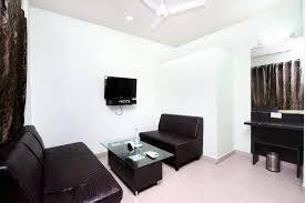 https://www.ogabnb.com/images/hotels/lv9f2ece3vxp42p270r9.jpg