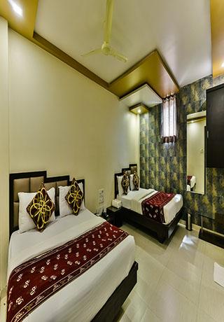 hotels lvw0hzt6gjtysidd2802.jpg