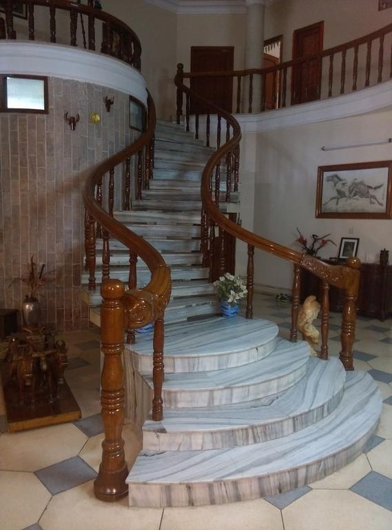 https://www.ogabnb.com/images/hotels/lw1792enksm09d7gxt4y.jpeg