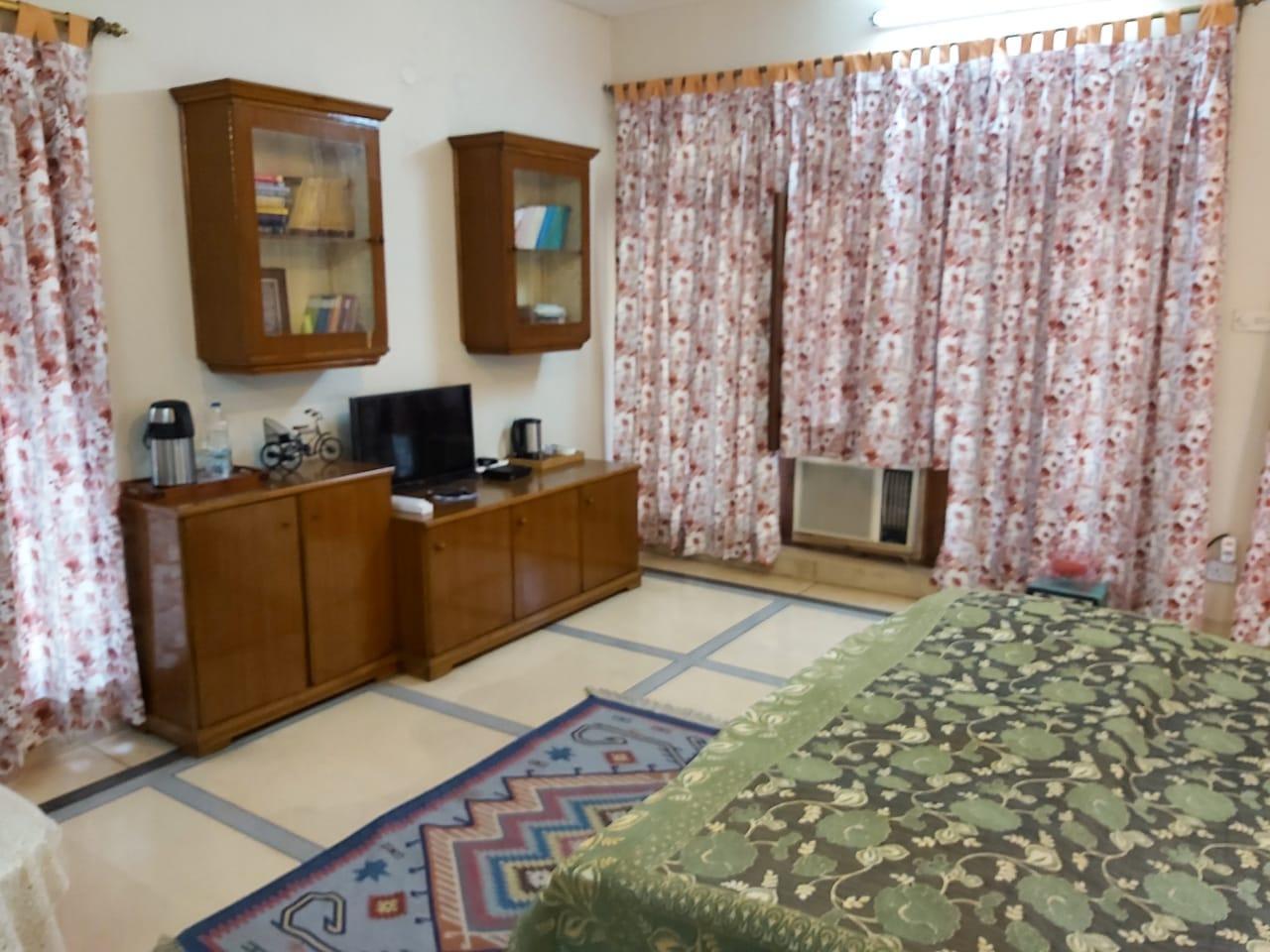 https://www.ogabnb.com/images/hotels/lx62pgq42u59ci1omzy2.jpeg
