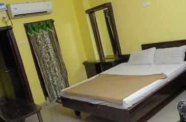 https://www.ogabnb.com/images/hotels/m52ertr2ld6vgl2gyjne.jpg