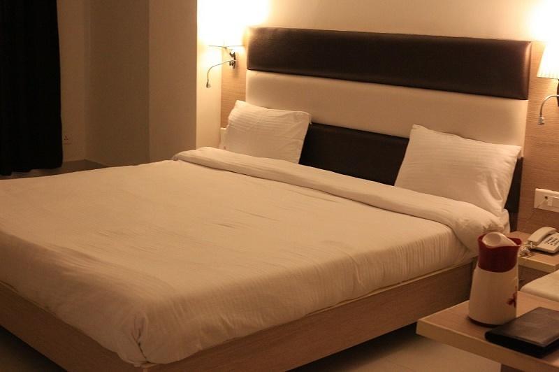 https://www.ogabnb.com/images/hotels/mfwyy74s1uid18go8ljs.jpg