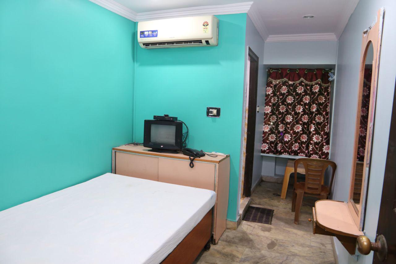 https://www.ogabnb.com/images/hotels/mjvbu61uf7a36l954ob3.jpg
