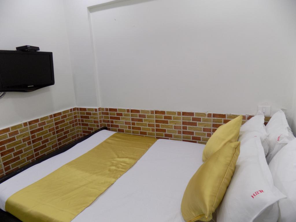 https://www.ogabnb.com/images/hotels/mkvcbelet6l0mrk3vqf4.jpg