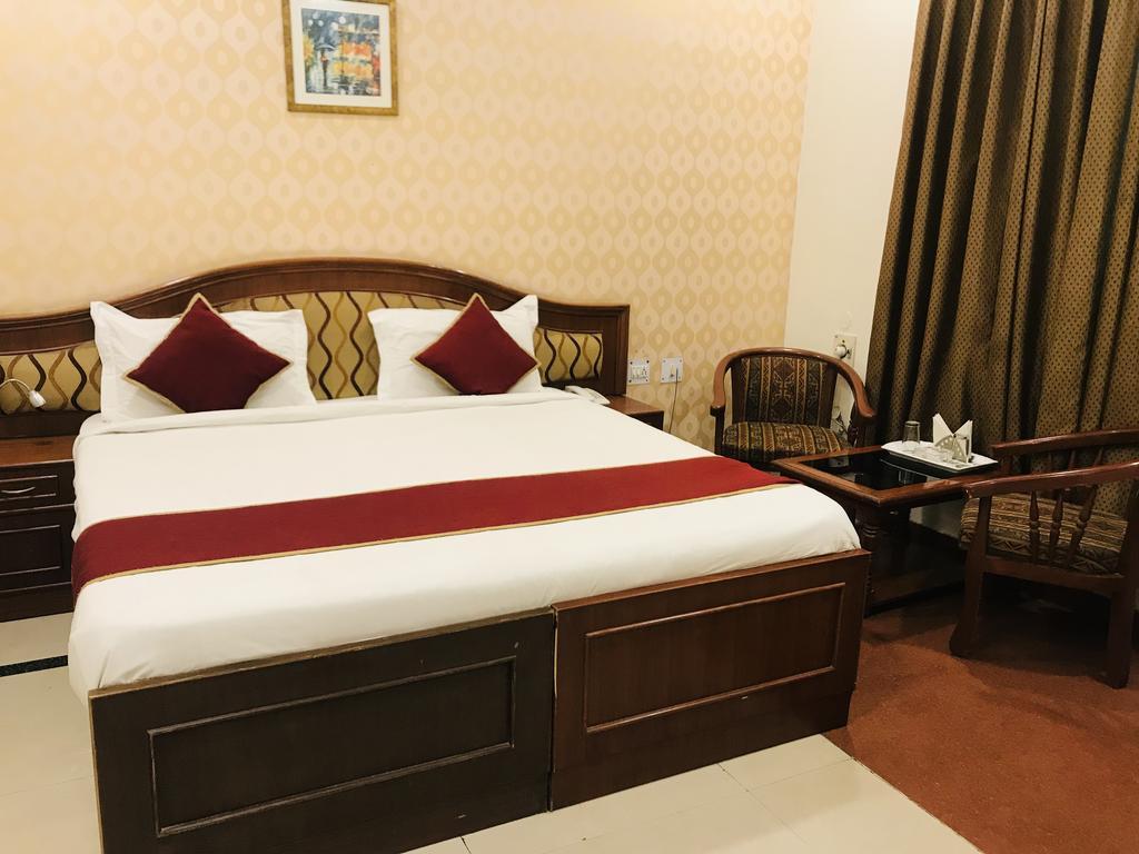 https://www.ogabnb.com/images/hotels/mnc1x61eo3em0h7yl2lw.jpg