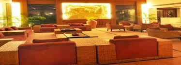 https://www.ogabnb.com/images/hotels/mrztgzttt53uviqe4xmf.jpg