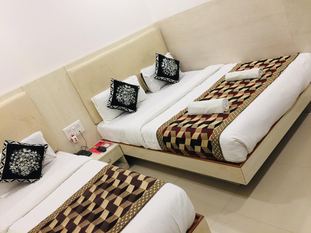 https://www.ogabnb.com/images/hotels/n1pudfg2kzqfnpmbu0b1.jpg