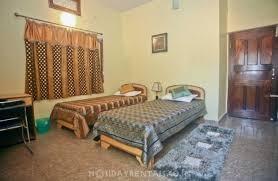 https://www.ogabnb.com/images/hotels/n1sbl8cco5ttzd3y4bu0.jpg