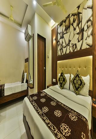 hotels n7uwmlzvn1ure5jhplo5.jpg