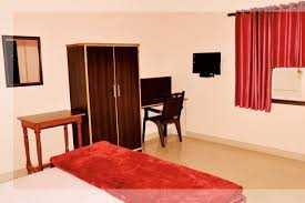 hotels n7xa4ijs5q0x8ojetnnw.jpg