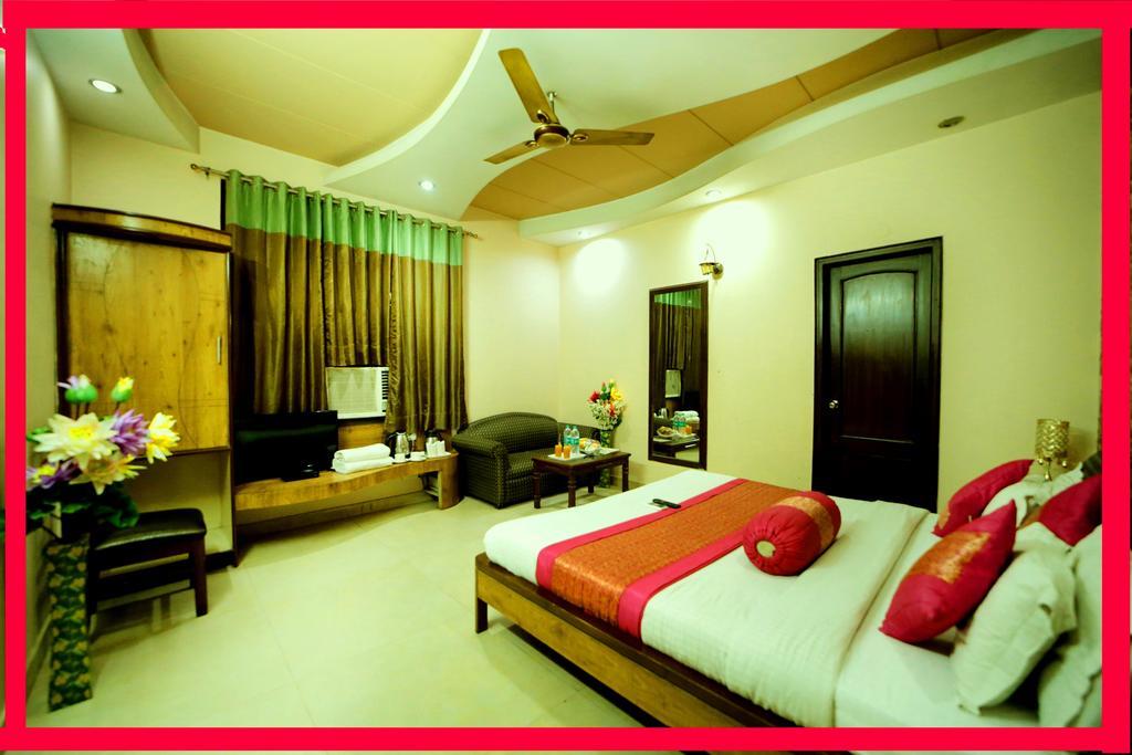 https://www.ogabnb.com/images/hotels/n8hyku5dglqkhwbnv44y.jpg