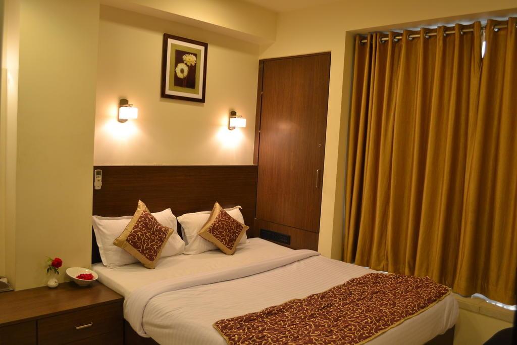 https://www.ogabnb.com/images/hotels/ncr2rn1upreclucqd5mb.jpg