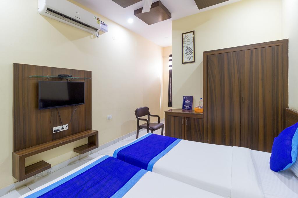 https://www.ogabnb.com/images/hotels/nstgzlx5hbd6ifguswla.jpg