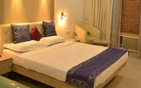 https://www.ogabnb.com/images/hotels/nt1azu1dshtl2bvqnscy.jpg