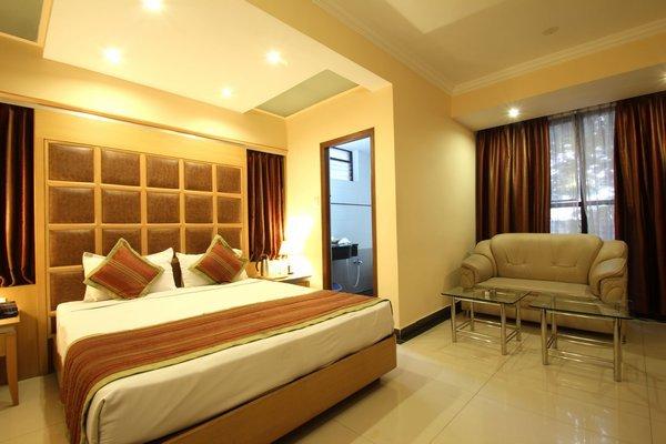 https://www.ogabnb.com/images/hotels/o5z96vxh2a23ah9usuxn.jpg