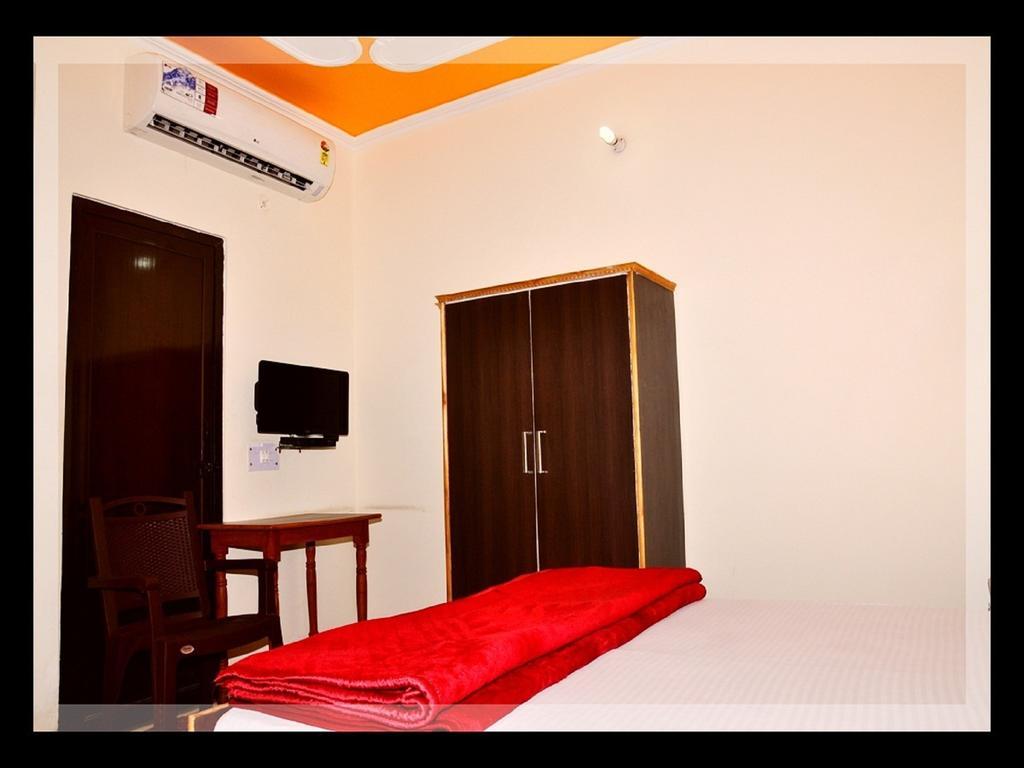 hotels o9w2gd1kc17933gcouo2.jpg