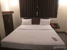 https://www.ogabnb.com/images/hotels/odgud5ncpqndwzilj5s3.jpg