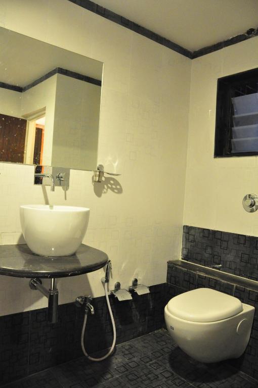 https://www.ogabnb.com/images/hotels/ow2apcq9jr9x868q2a9b.jpg