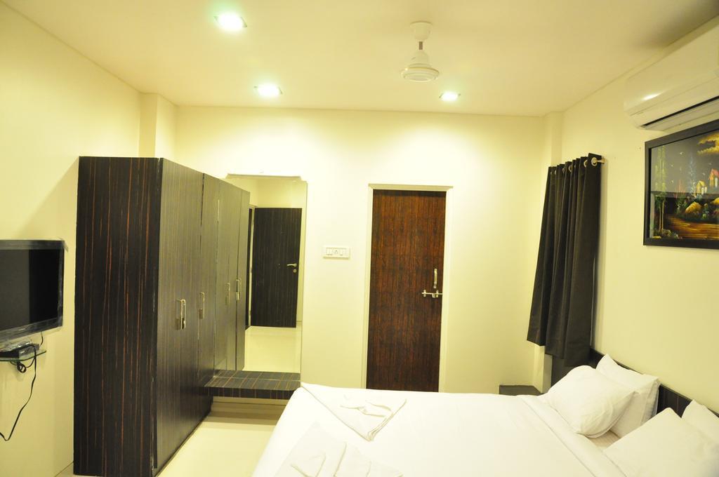 https://www.ogabnb.com/images/hotels/ox6sq749142p7zwslvtk.jpg