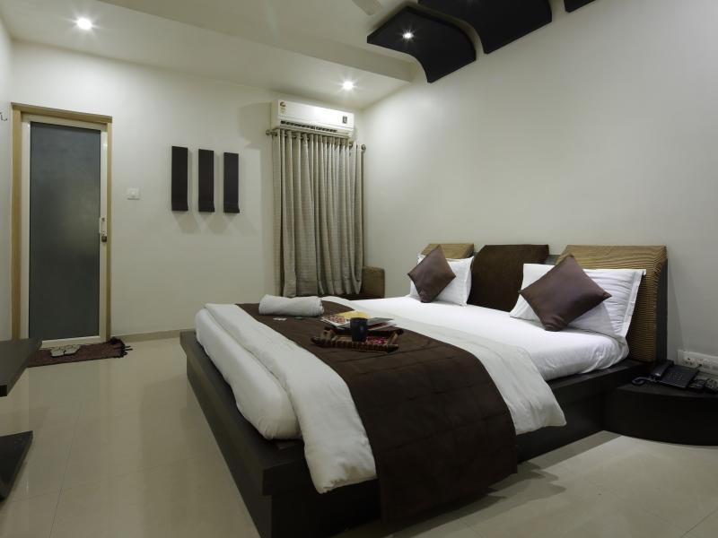 https://www.ogabnb.com/images/hotels/oztsku1npqw2jnk119nz.jpg