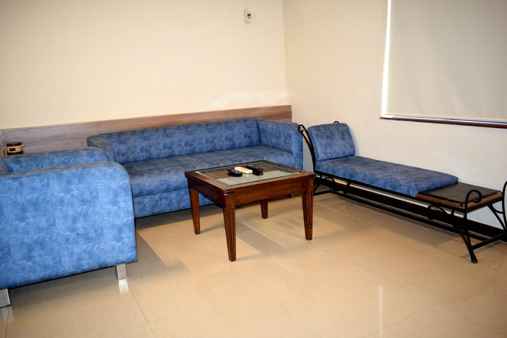 https://www.ogabnb.com/images/hotels/pa86psni3b5oh7fna8lk.jpg