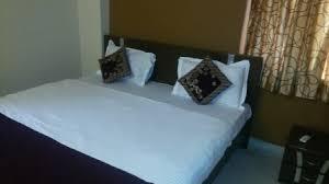 https://www.ogabnb.com/images/hotels/pahsr5zduez90bygoo0y.jpg