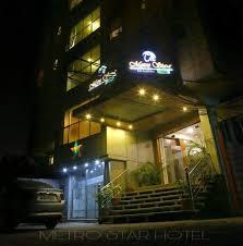hotels pbk1ozhty223mh41jsa4.jpg