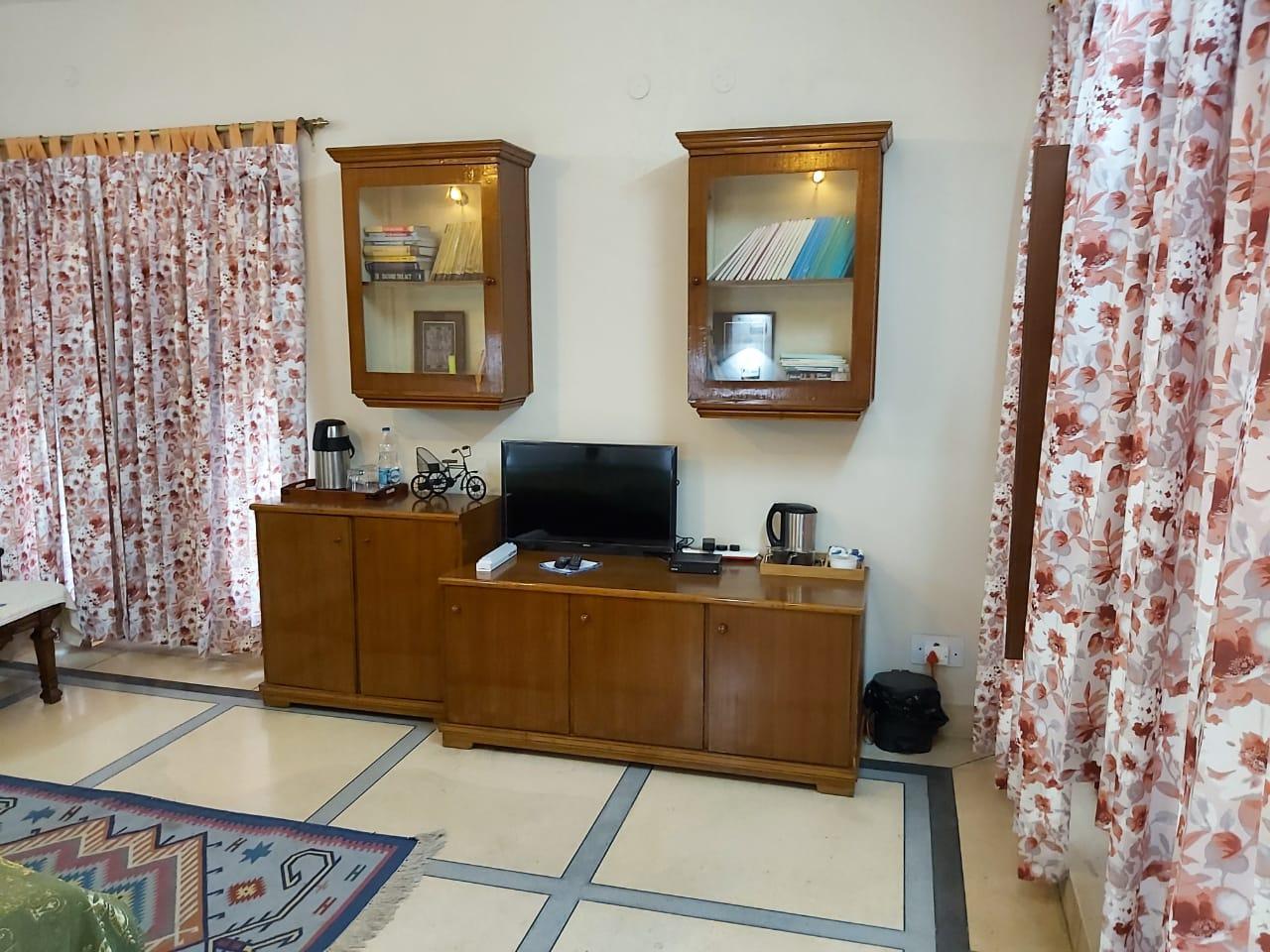 https://www.ogabnb.com/images/hotels/pd06a1qijxfbkc067rno.jpeg