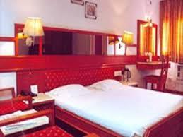 https://www.ogabnb.com/images/hotels/pf9gshmjz3se90bsx7fo.jpg