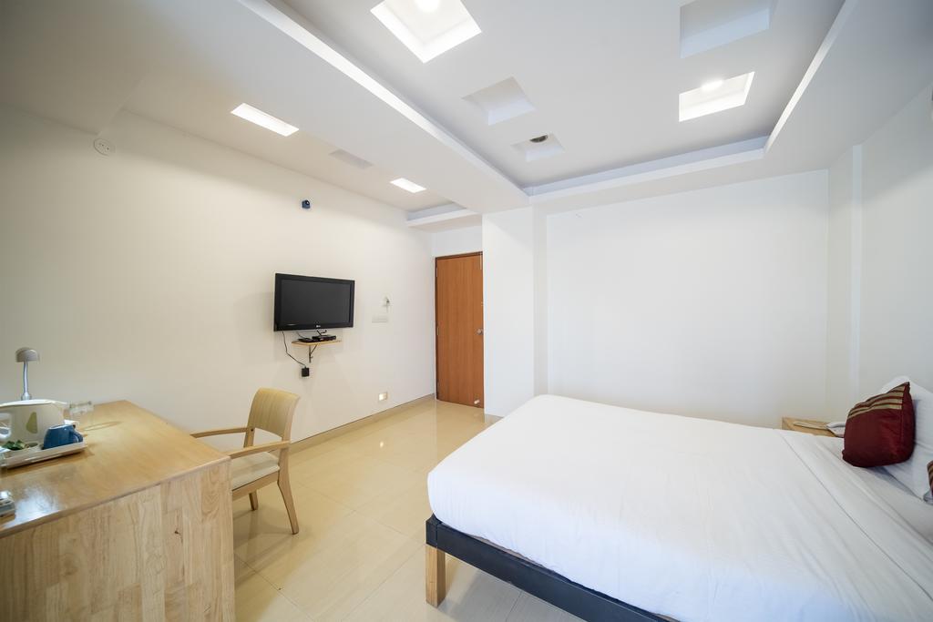 hotels phihodlnkes6i9xt7vkt.jpg