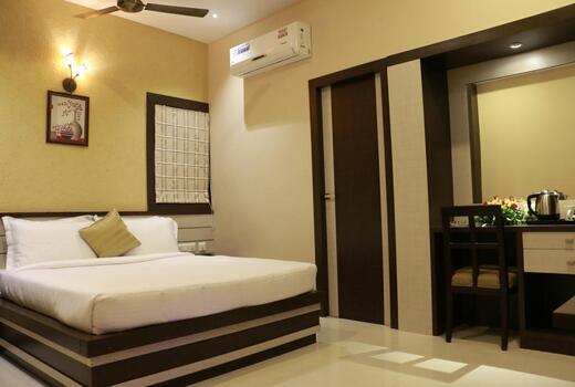https://www.ogabnb.com/images/hotels/phq467wq5vg3gtrlt2qb.jpeg