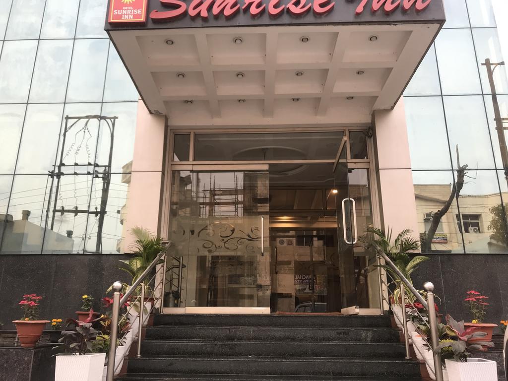 https://www.ogabnb.com/images/hotels/pjy3v0usb6vbw12lmjr1.jpg