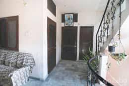 https://www.ogabnb.com/images/hotels/pm5cmsg3fox1v3rv46d4.jpg